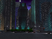 Dinosaur Metropolis.jpg