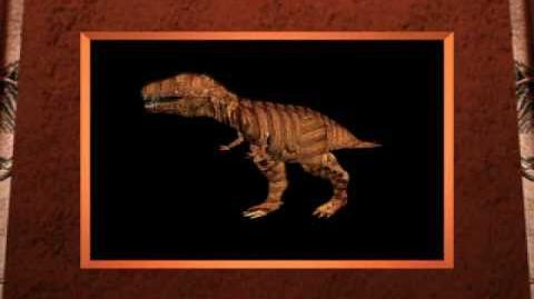 Walking_Tyrannosaurus_Movie_from_3-D_Dinosaur_Adventure_MS-DOS_Packard_Bell_Version