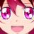 WandersongFanboy122's avatar
