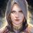 Kristiana Clarke's avatar