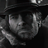 Fabiosek's avatar