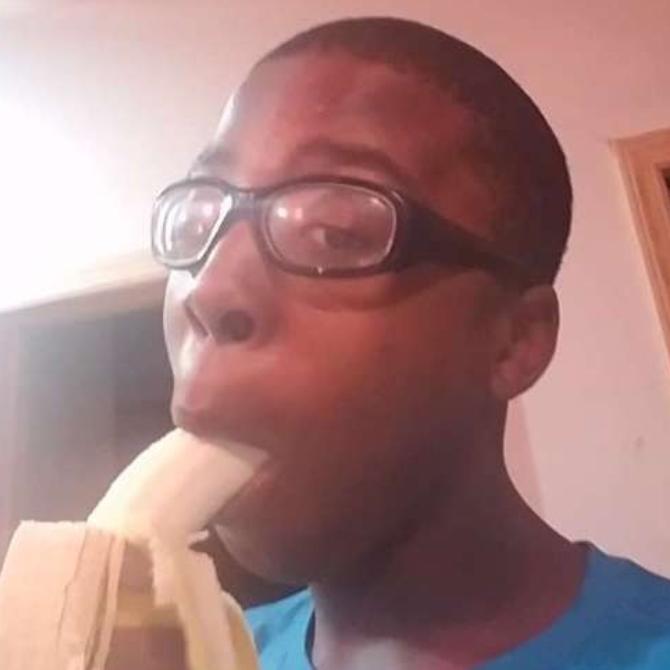 Aidenfoober123's avatar