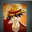 EnaMisuke's avatar