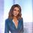 Sannith's avatar