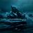 Desercitus's avatar