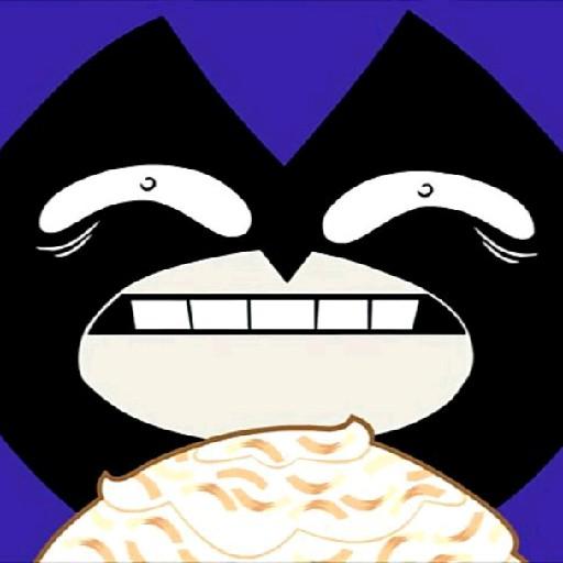 Tamara bombi's avatar