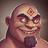 TheOneTrueCardinal's avatar