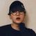 IamMagicShop's avatar