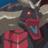 Oscuritaforze's avatar