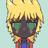 Feit-Neo's avatar