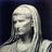 ProAaron123's avatar