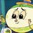 Luvprincessheartsong's avatar