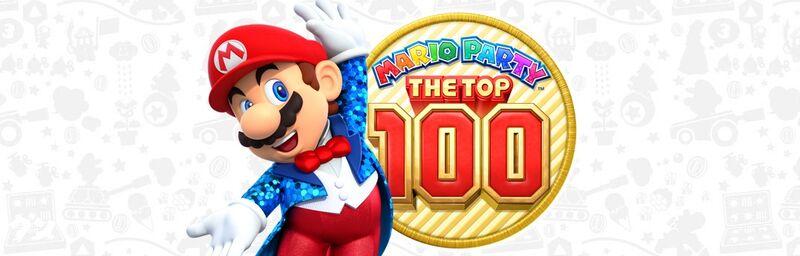 MarioPartyTop100Banner.jpg