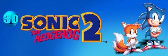 3D Sonic 2 Banner.jpg