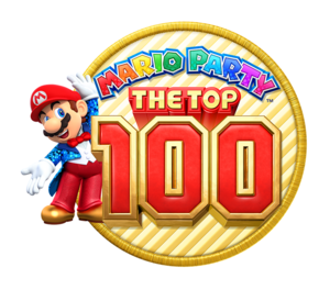 MP100 MAIN LOGO.png