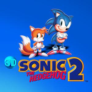 3D Sonic 2.jpg