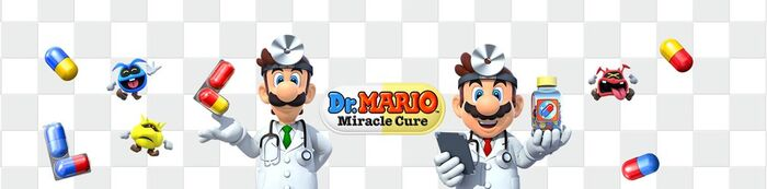 Dr Mario Miracle Cure banner.jpg