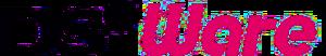 DSiWare Logo.png