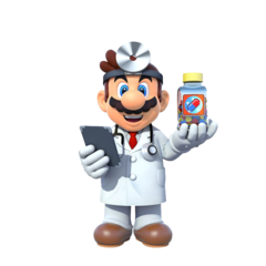 Dr Mario (from DM - MC).png