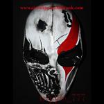 JasonSantos654's avatar