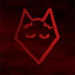 GingkathFox