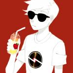 Rextier's avatar