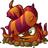 FishIsMe's avatar