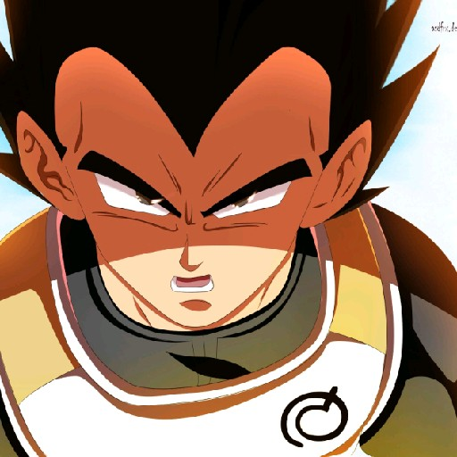 Heitor Neto's avatar