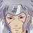 Matador de uchiha's avatar