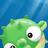 Kskindler's avatar