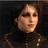 FloralLungs's avatar