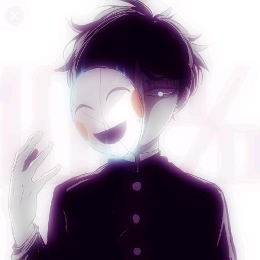 Droenov's avatar