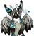 UwUGhost11's avatar
