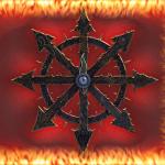 Difesu's avatar