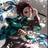 Крылышко Мотылька 2.0's avatar