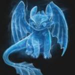 Esteria the night fury's avatar