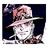 VinceC87's avatar
