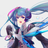 MegurineMiko's avatar