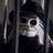 Wordzombie's avatar