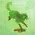 Greenolf65