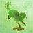 Аватар Greenolf65