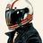 Cisco Jamon's avatar