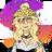 FrostdropdALT's avatar