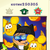 Котик250305