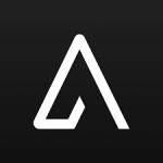 All posts by AgentTabz | FANDOM