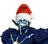 Justaguy259's avatar