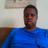 Faizal5142's avatar