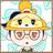 DragonflameCactusWoF's avatar