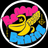 Banana Brains ZEF's avatar