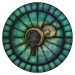 Stendarr the Steadfast's avatar